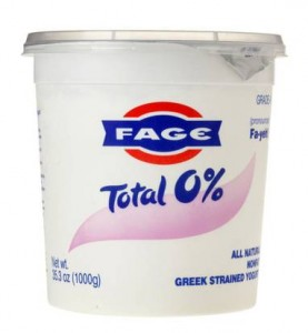 fage_greek_yogurt
